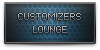 CustomizersLounge Crysis 2 by Stardeviant