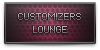 CustomizersLounge Crysis 4 by Stardeviant