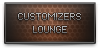 CustomizersLounge Crysis 6 by Stardeviant
