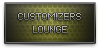 CustomizersLounge Crysis 7 by Stardeviant
