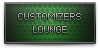 CustomizersLounge Crysis 8 by Stardeviant