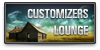 CustomizersLounge Old Farm by Stardeviant