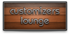 CustomizersLounge Wood by Stardeviant