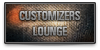 CustomizersLounge Rust by Stardeviant