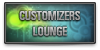 CustomizersLounge Vectors by Stardeviant