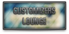 CustomizersLounge Glass by Stardeviant