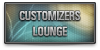 CustomizersLounge Shine by Stardeviant