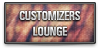 CustomizersLounge Heat by Stardeviant