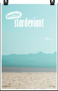 Stardeviant's Profile Picture