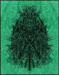 Enchanted Pine