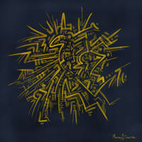 04/26/14 Abstract 1 by Symbolosis