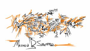 Note 3 sketch