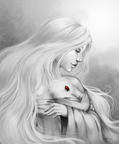 Adalfyre's Profile Picture
