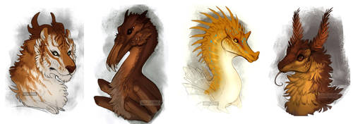Smaugust2019 7-10