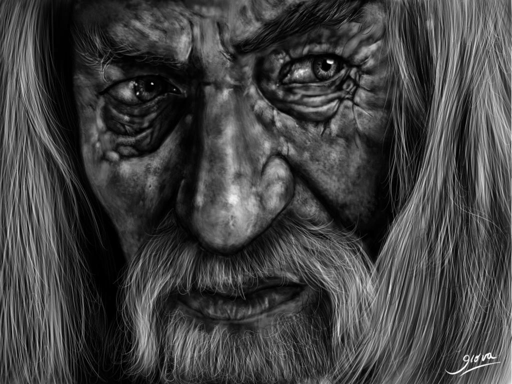 gandalf_the_grey_ii_by_giova94-d50gnul.j