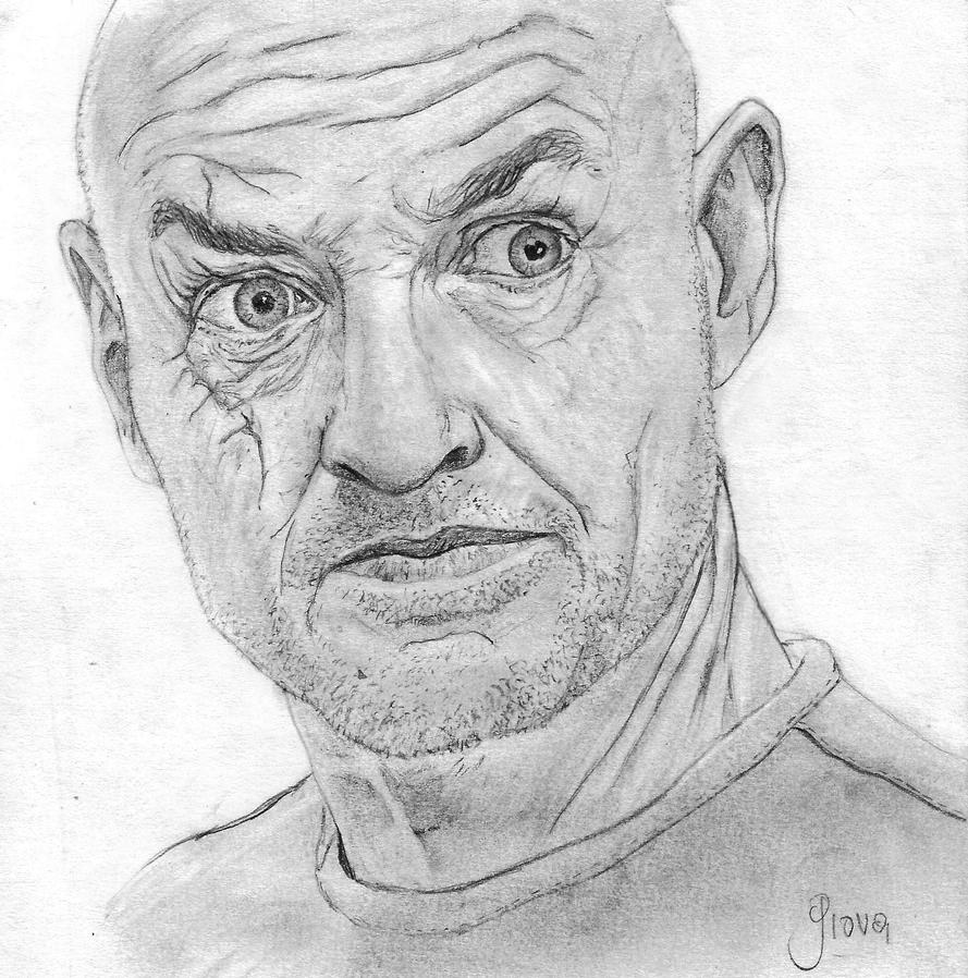 John Locke Natural Rights Quote: John Locke Drawing Pictures To Pin On Pinterest