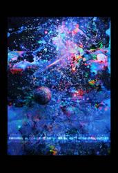 Cosmic Candy 1