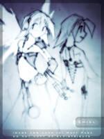 Emiel Sketch by fallout161
