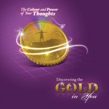 Gold in you