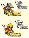stinga logo