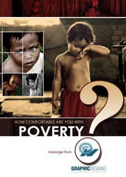 Poverty by owdesigns