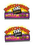 Baccahanal logo 09