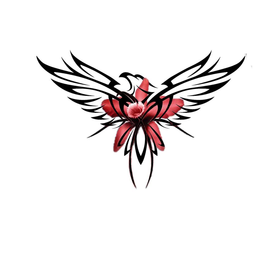 zentastic tattoo  tattoo gallery by ada bergen
