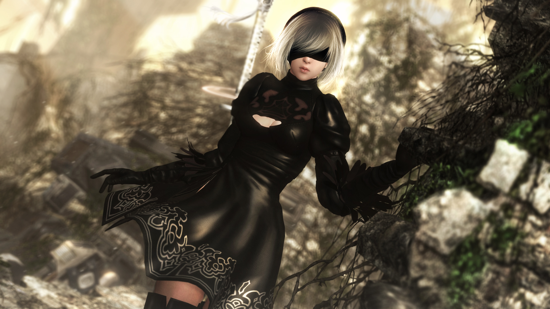 nier_by_sculp2-dazq45c.jpg