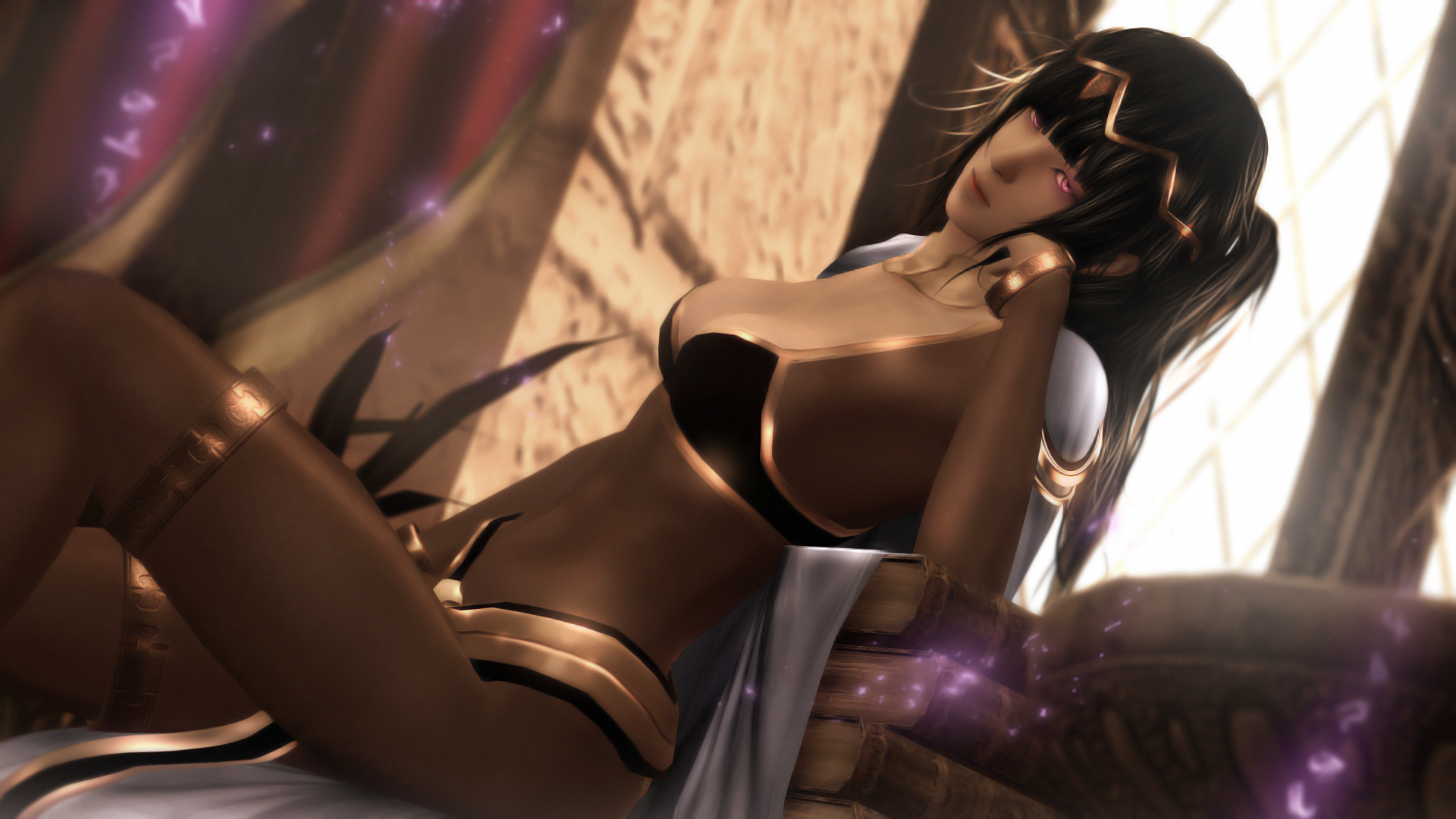 tharja_by_sculp2-db1wytz.jpg