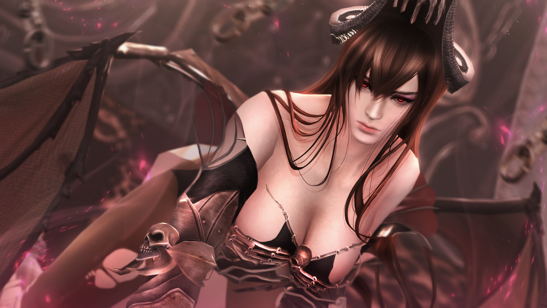 succubus_queen_3_by_sculp2-dbq9bhj.jpg