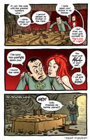 Stannis - ASoIaF / Game of Thrones by Azad-Injejikian