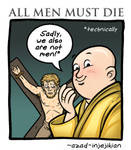 All Men Must Die 2 (of 6) - Game of Thrones