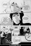 Ephemeral - page10
