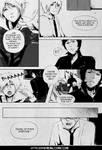 Ephemeral - page11