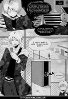 Ephemeral - page15 by EphemeralComic