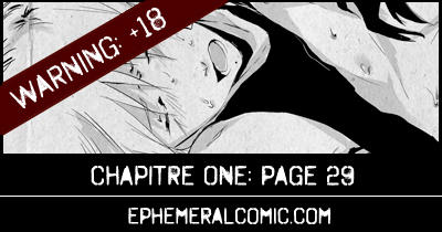 Ephemeral - page29 PREVIEW