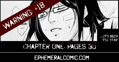 Ephemeral - page30 PREVIEW