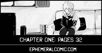Ephemeral - CH01 PG32 PREVIEW