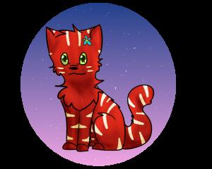 D-Strawberry's Profile Picture