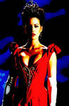 Princess Anna Valerious Redressed