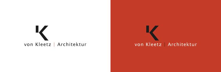 von Kleetz Logo by Kalle1989
