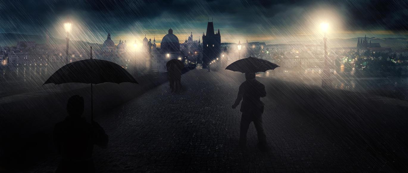 Le Roi Voleur A_bridge_and_his_city____by_natmonney-d581pxq