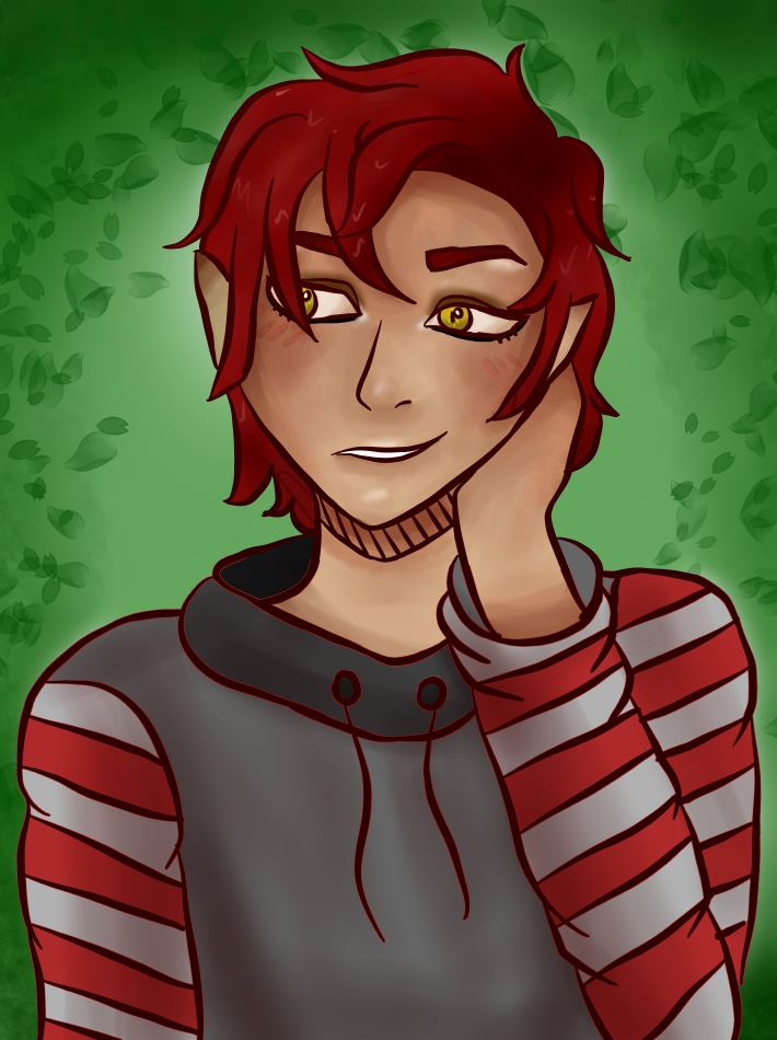sholto___i_hate_christmas_by_missbentlee-dbxllq4.png