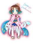 --:sky flower:--
