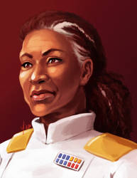 Patreon Reward - Rae Sloane