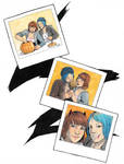 Pricefield October