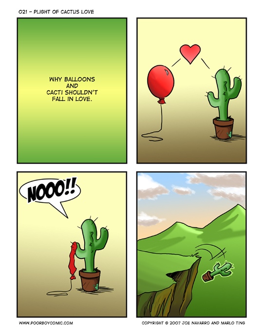 021___Plight_of_Cactus_Love_by_Poorboy_Comics.jpg