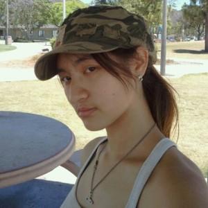 murasaki5811's Profile Picture