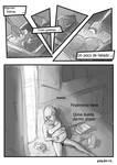 Revenge Page8 traducido
