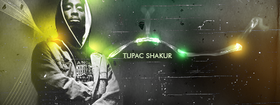 tupac_shakur_signature_by_murkis8888-d3d